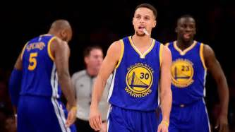 nba golden state warriors golden state warriors team salaries and contracts