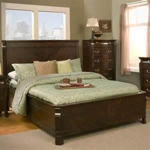 Windsor Bedroom Furniture windsor panel bedroom collection wayfair