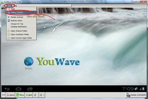 free web software for pc whatsapp for pc laptop free whatsapp web