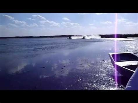 youtube airboat racing the hulk airboat racing youtube