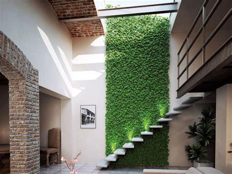 dait interno it parete vegetale in erba sintetica divy puzzle tenax