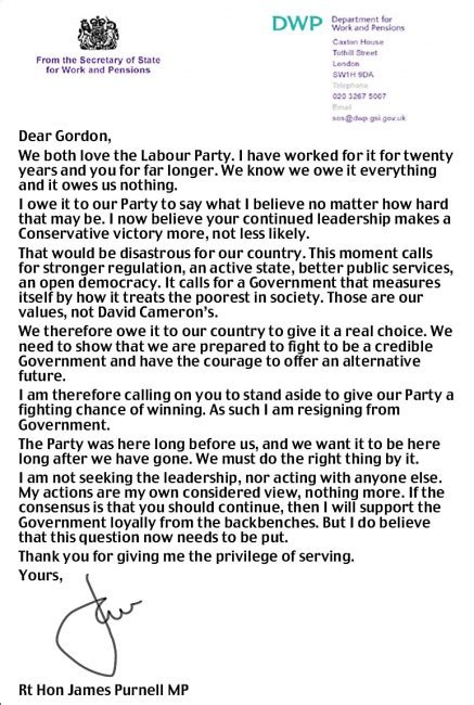 Resignation Letter Due To Harassment 2009 centurean2 s weblog page 276