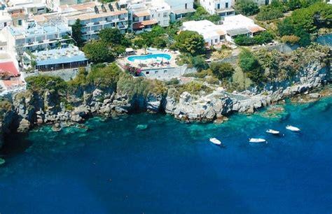 il giardino sul mare lipari hotel giardino sul mare viaggi sicilia