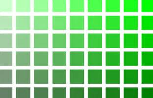 different green colors happy st s day factory direct blinds