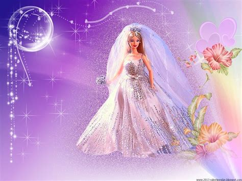 wallpaper background barbie barbie wallpaper for girls on happy valentines day 2016