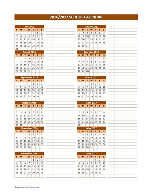 word calendar template 2015 doliquid