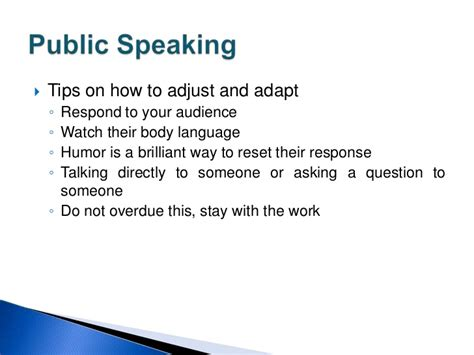 kiss speaking tips overcome the fear and master the art fear of public speaking