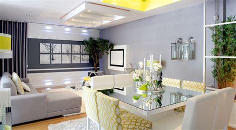 decorar sala baixo custo white glam 5 ideias para decorar a baixo custo 19
