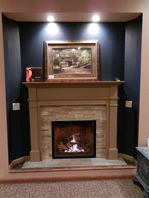 mendota fv41 fullview gas fireplaces