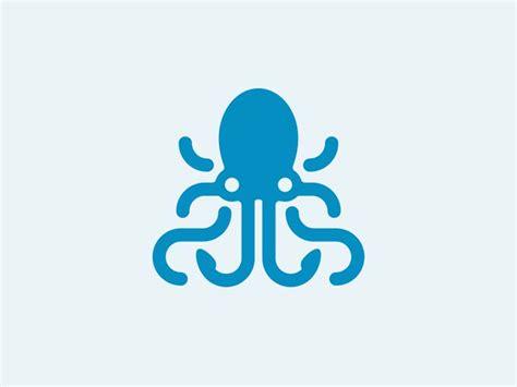 design logo ideas inspirational line art logo designs