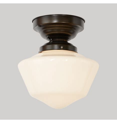 Rejuvenation Light Fixtures Ceiling Lighting Fixtures Flush Mount Light Fixtures Rejuvenation