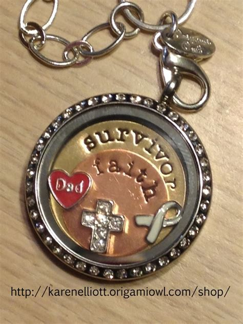 Origami Owl San Diego - 17 best images about origami owl on