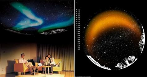home planetarium projector japan trend shop homestar aurora home planetarium by
