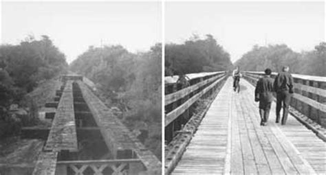 Shuttle Route Murmer Berkualitas bikeathens transportation choices rail trails