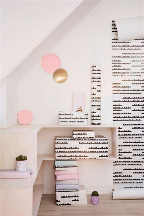 Farbgestaltung Wände Beispiele 4761 by Wohnzimmer Wand Originell Gestalten