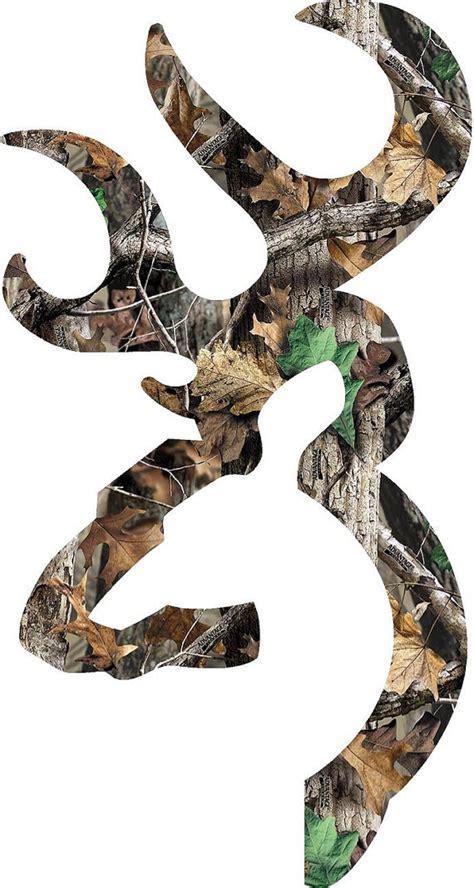 camo pattern logo camo deer hunting logos www imgkid com the image kid