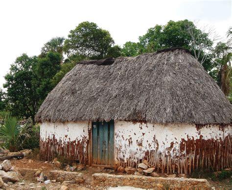 mayas house image gallery mayan homes