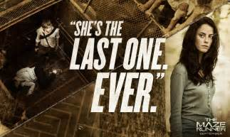 love quotes the maze runner quotesgram