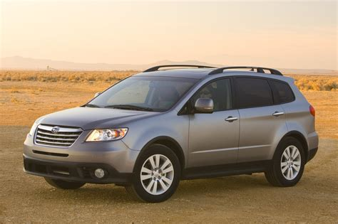 New Subaru Crossover 2018 by Subaru Announces New Mid Size Crossover For 2018 Autos Ca