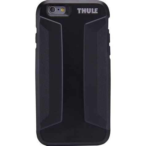 thule atmos x3 for iphone 6 plus 6s plus black 3202880