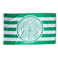 Kitchen Appliances Glasgow - flag 1x1 40 celtic glasgow amazon co uk sports amp outdoors
