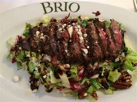 brio lunch brio tuscan grille 820 photos italian southeast