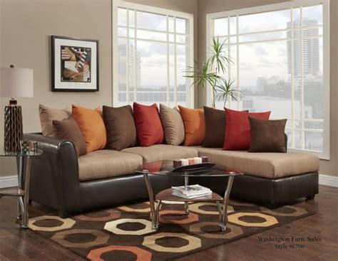recline design pontotoc ms washington 2 piece sectional furnish your needs