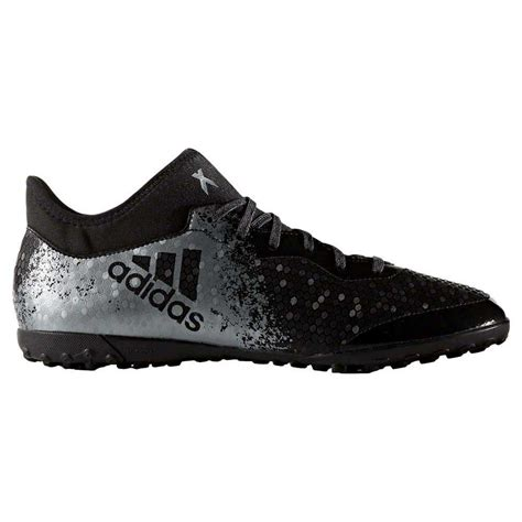adidas x 16 3 cage buy and offers on goalinn