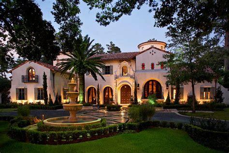 mediterranean style mansions 20 stunning mediterranean mansions from around the world
