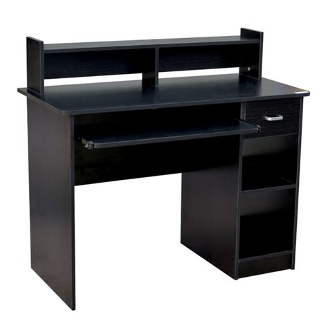 homegear home office 41 computer desk