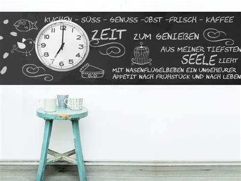Kreidetafel Magnetisch Küche by Sammlung L 246 Sungen Tafelfolie K 252 Che Wonderful Image