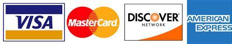 pay art van credit card online