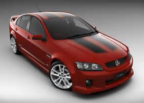 holden new car model cars models car prices reviews and