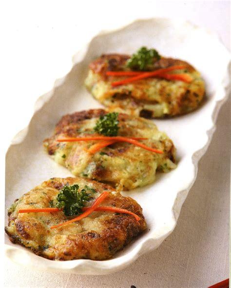 cara membuat pancake kentang vegan homemade recipes and photos from the world pancake