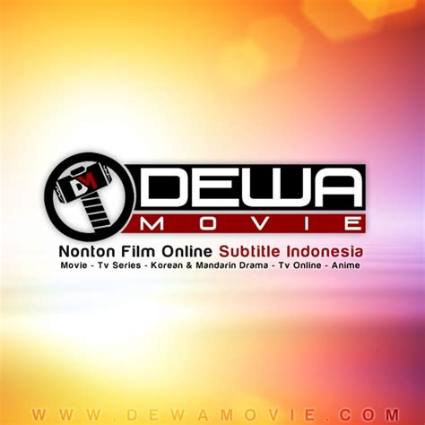 film bagus streaming subtitle indonesia dewamovie nonton film online bioskop movie subtitle