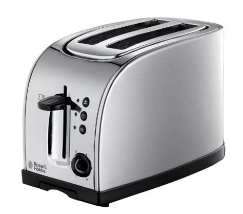Best Kitchen Toaster by Hobbs 18096 2 Slice Toaster Review