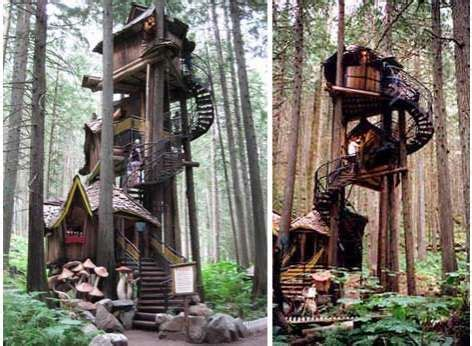 libro tree houses fairy tale 17 best images about storybook homes on fantasy house cottage in and a house