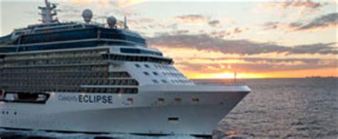 celebrity x eclipse location celebrity cruises 2019 2020 cruise holidays