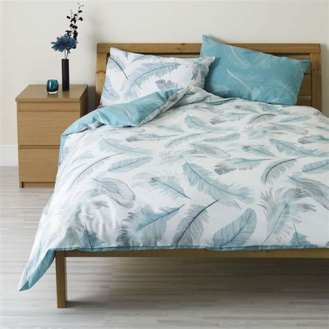feather print bedding 38 best my designs customer specials images on pinterest