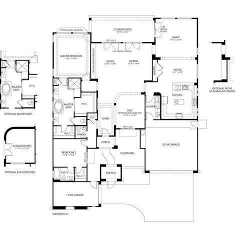 cantamia floor plans ovation floor plan symphony series cantamia