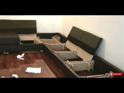 nabru sofas nabru sofa self assembly 6 top tips help and advice