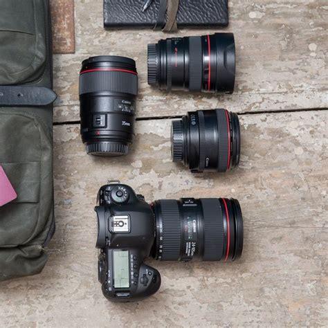 Which Canon Lenses Are Frame Compatible - mirrorless vs dslr comparison canon europe