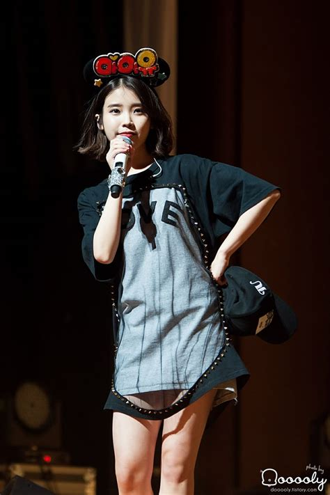 biography of iu korean singer 41 best iu images on pinterest kpop girls singer and