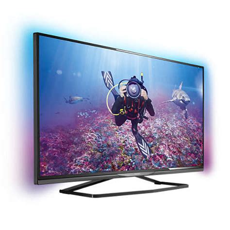 Smart Tv 40 Inc khuyến m 227 i smart tv 40 inch philips 40pft6709s 98