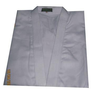 Baju Karate Kata Tq I jual baju karate baju karate murah baju karate kata