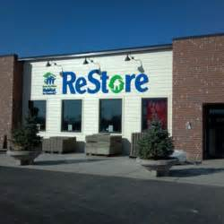 greater des moines habitat for humanity restore
