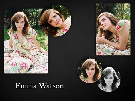 emma watson likes and dislikes who is more beautiful poll results kristen stewart vs