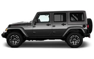 jeep wrangler unlimited rubicon rock convertible 2017