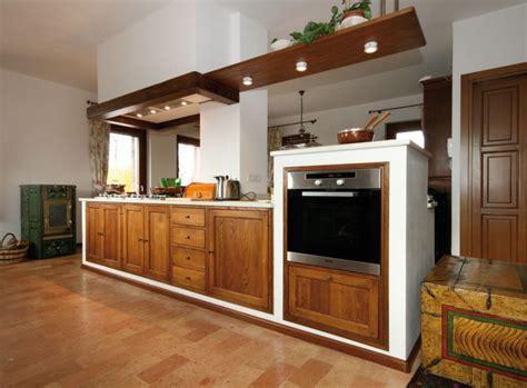 cucine friuli venezia giulia cucine friuli venezia giulia stunning cucina moderna