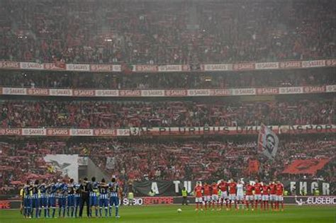 benfica porto benfica vs porto preview